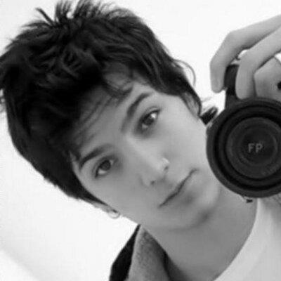 Matheus Bittencourt    Social Profile