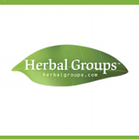 Herbal Groups | Social Profile