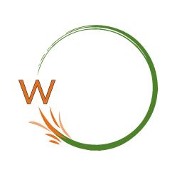WellWire Social Profile