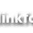 textlinkforum
