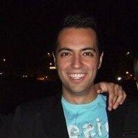 Antonio Rodriguez | Social Profile