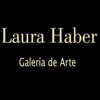 @GaleriaLauraHab