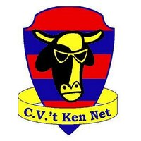 CVtKenNet