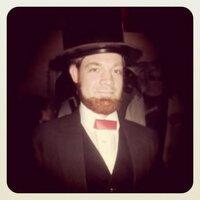 Ryan Helms | Social Profile
