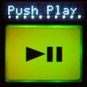 DJ Push Play (@djpushplay) Twitter