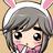 Takano_Hayato