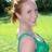 Deborah Dee Dee Zinn   Social Profile