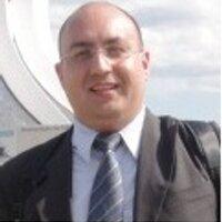 Enelvo S. Martinelli | Social Profile