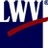 lwvddh on Twitter