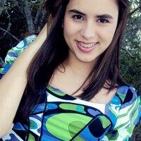 Pauliinha | Social Profile
