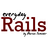 @everydayrails