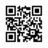 The QR Code Times