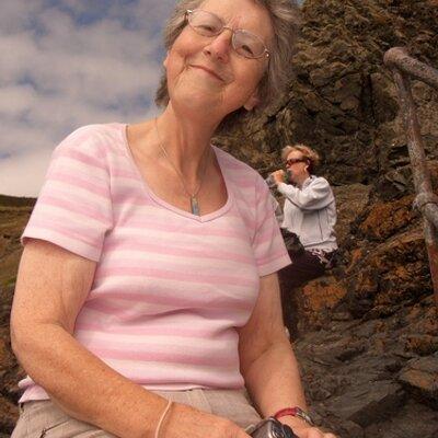 Jane Brewster | Social Profile