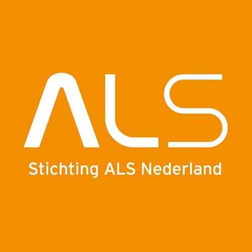 ALS Nederland Social Profile