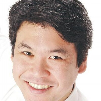 松本洋平 | Social Profile
