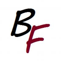 BusinessFreak