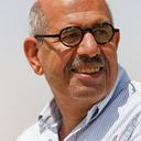 ElBaradeiOffice