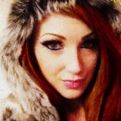 Jemma Gillan | Social Profile