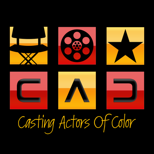 CastingActorsOfColor Social Profile
