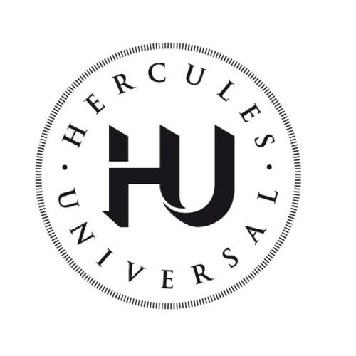 HERCULES UNIVERSAL Social Profile
