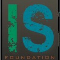 ISF Supporter | Social Profile