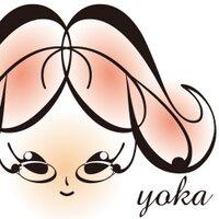 yoka | Social Profile
