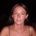 Anne-Gaelle Colom's Twitter Profile Picture