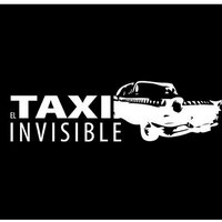 El Taxi Invisible | Social Profile
