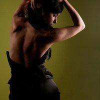 Cynthia K Cortes | Social Profile