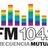 FM104.1 Radio Mutual