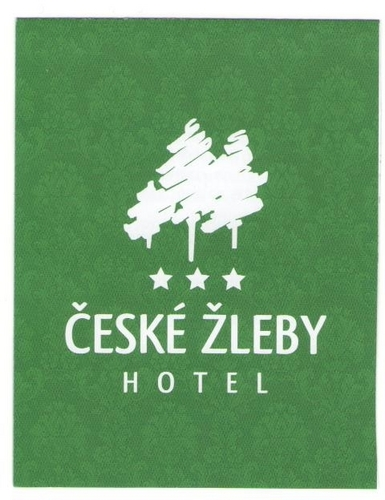 Hotel České Žleby