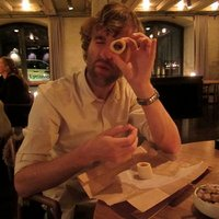 Vincent Sheehy | Social Profile