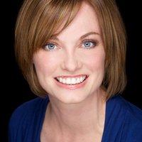 Noeleen McGrath   Social Profile