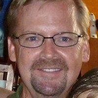 Scott Ard | Social Profile