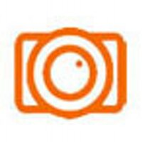 Little i Apps | Social Profile