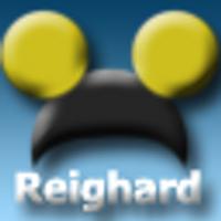 Randy Reighard | Social Profile