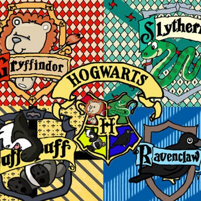 HarryPotter IndoFans | Social Profile