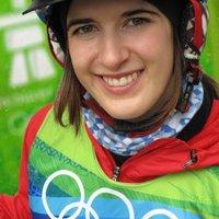 Ellie Koyander   Social Profile