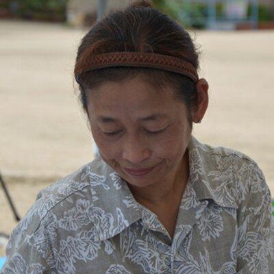 Naoko Iida | Social Profile