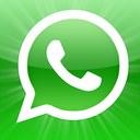Photo of whatsappsa's Twitter profile avatar