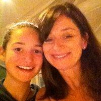 Caroline Giddings | Social Profile