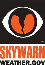 NWS Taunton Skywarn Social Profile