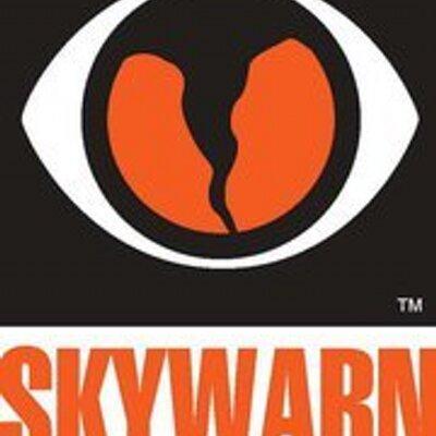 NWS Taunton Skywarn | Social Profile