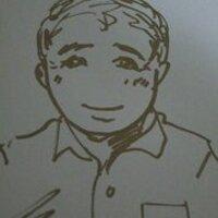 ひこ@10/1Liveありがとう〜 | Social Profile