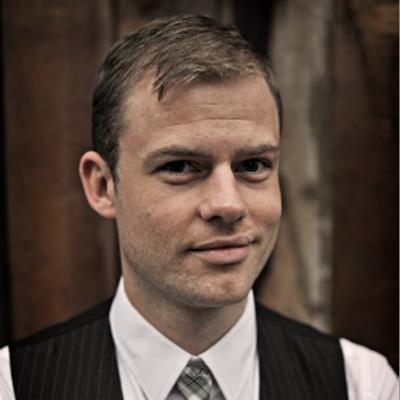 Michael L. Aagaard | Social Profile