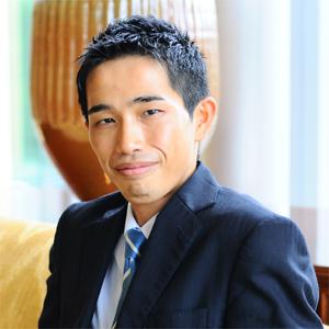 安藤大 Social Profile