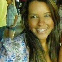 Dandiva Camila ;D | Social Profile