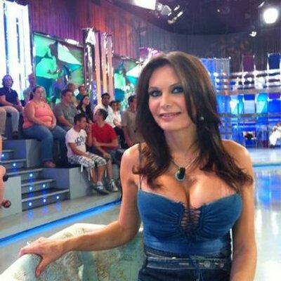 Yola Berrocal Fans   Social Profile