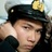 The profile image of juvegundan_bot