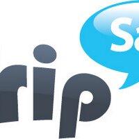TripSay | Social Profile